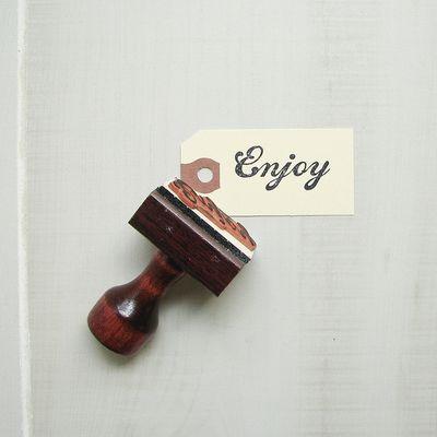 EnjoySmall