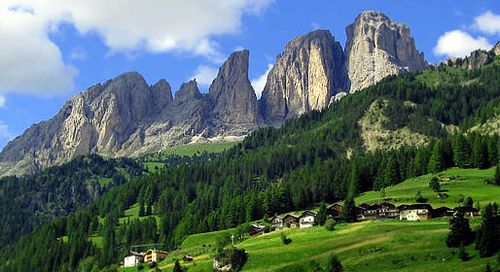 Trentino-mountains2