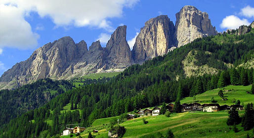 Trentino-mountains2
