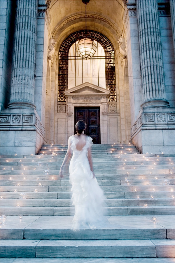 Christian-Oth-Weddings